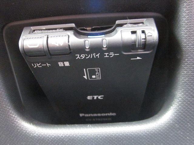 カスタム X 4WD ABS アイドリングストップ(16枚目)