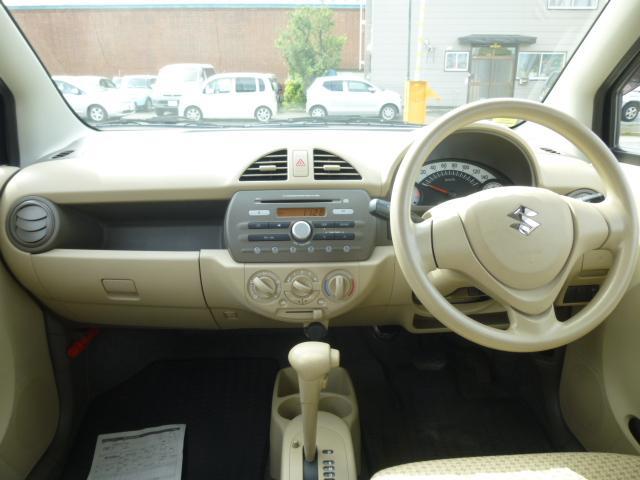 F 4WD(15枚目)
