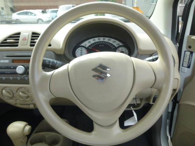 F 4WD(16枚目)