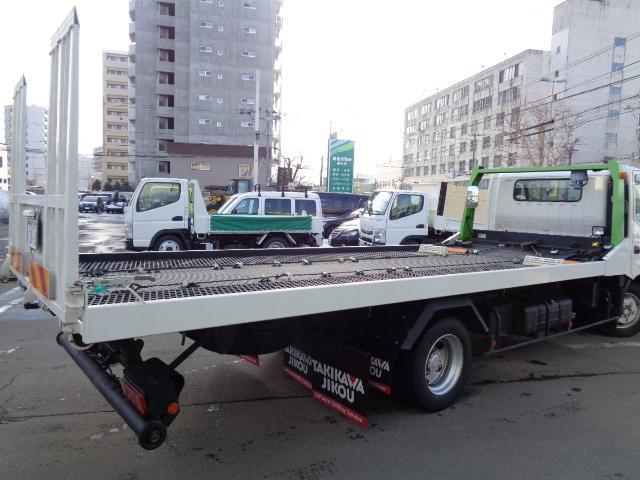「トヨタ」「ダイナトラック」「トラック」「北海道」の中古車9