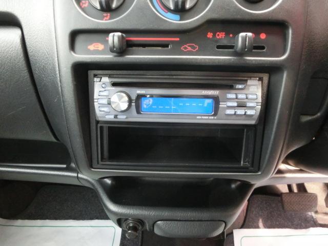 ホンダ ライフダンク TS ABS ターボ