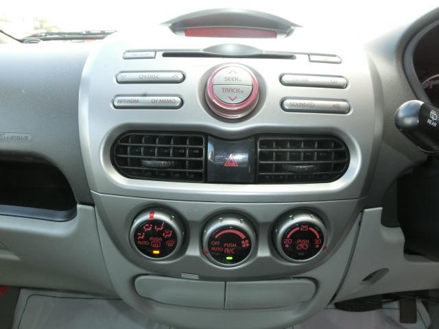 三菱 アイ G 4WD ターボ ABS スマートキー HID
