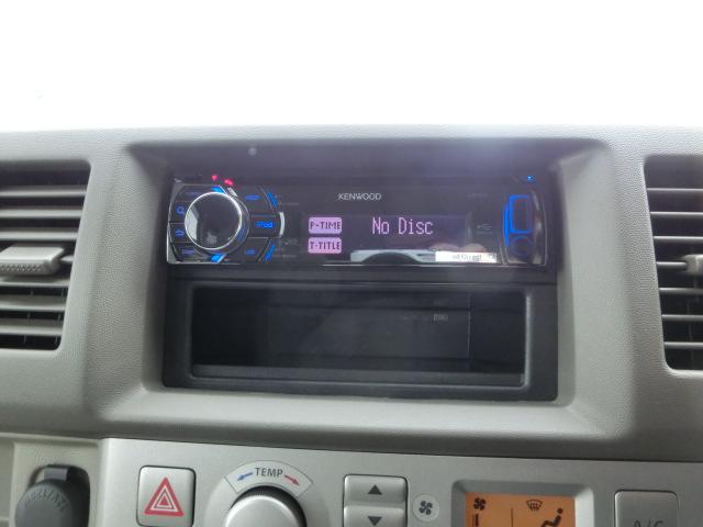 E 4WD ターボ ABS 片側パワースライドドア 禁煙車(15枚目)