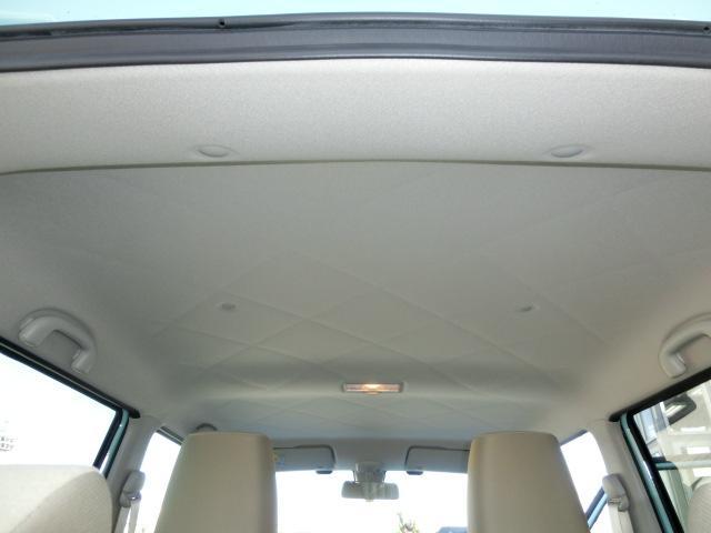 X 4WDナビTV ABS デュアルセンサーブレーキ 禁煙車(10枚目)