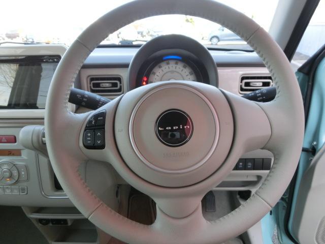 X 4WDナビTV ABS デュアルセンサーブレーキ 禁煙車(13枚目)