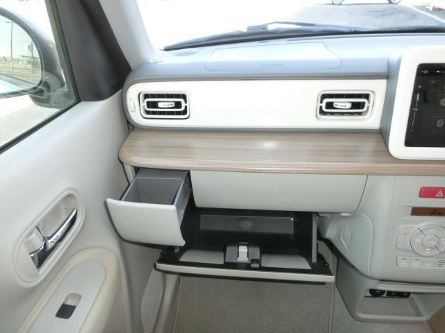 X 4WDナビTV ABS デュアルセンサーブレーキ 禁煙車(18枚目)