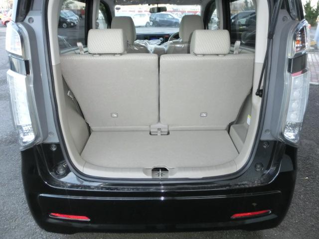 C 4WD ABS アイドリングSTOP(8枚目)