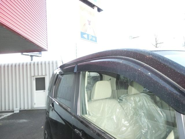 C 4WD ABS アイドリングSTOP(9枚目)