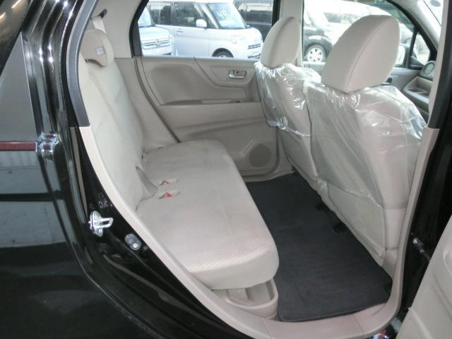 C 4WD ABS アイドリングSTOP(10枚目)