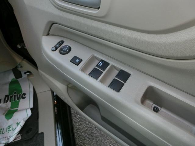 C 4WD ABS アイドリングSTOP(12枚目)