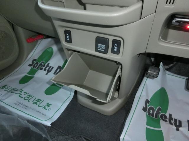 C 4WD ABS アイドリングSTOP(14枚目)