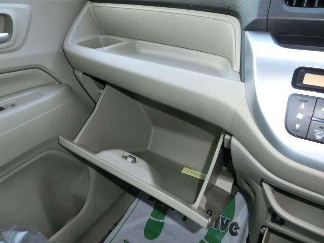 C 4WD ABS アイドリングSTOP(17枚目)