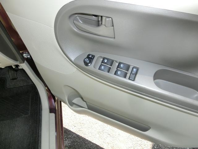 L SA 4WD ナビ ABS 衝突軽減ブレーキ eアイドル(17枚目)