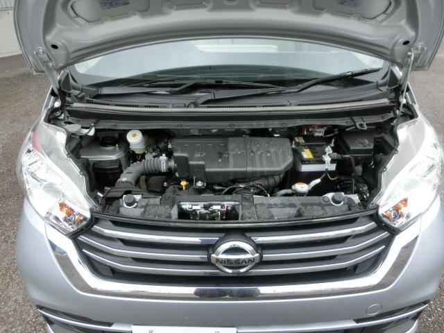 X 4WD ABS 衝減B パワスラD アイドルS スマキー(5枚目)