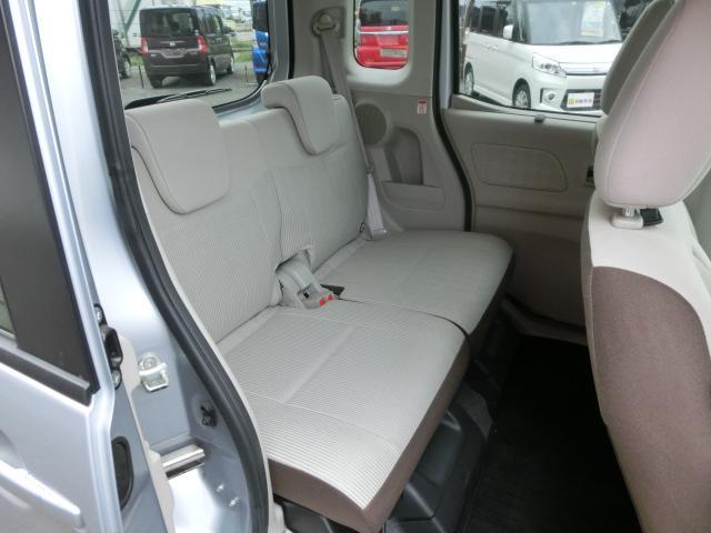 X 4WD ABS 衝減B パワスラD アイドルS スマキー(8枚目)