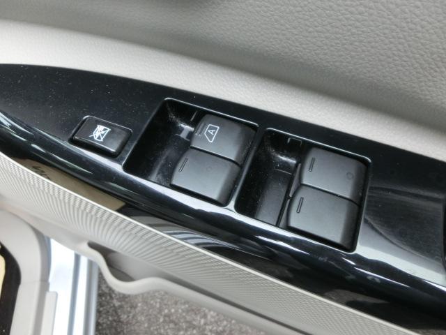 X 4WD ABS 衝減B パワスラD アイドルS スマキー(13枚目)