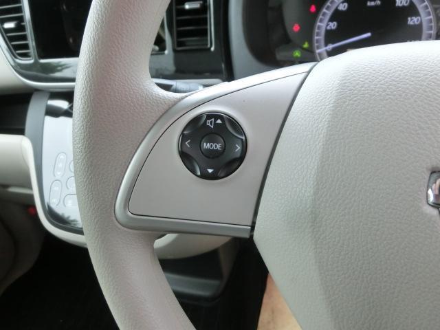 X 4WD ABS 衝減B パワスラD アイドルS スマキー(15枚目)
