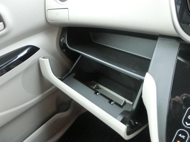 X 4WD ABS 衝減B パワスラD アイドルS スマキー(18枚目)
