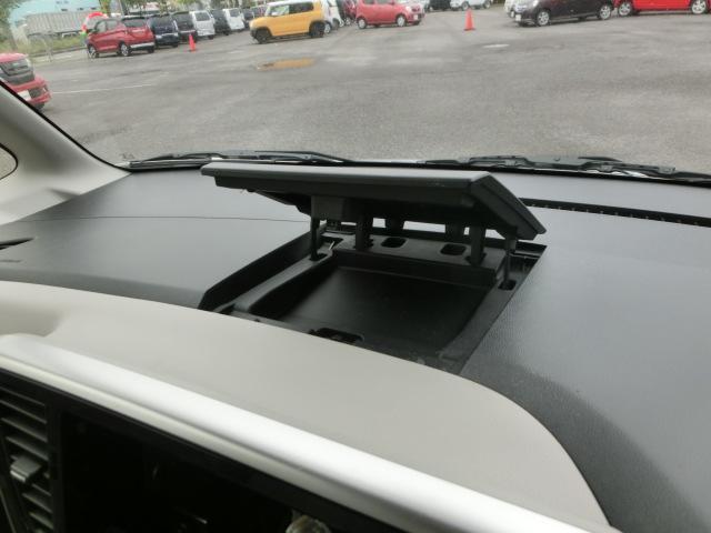 X 4WD ABS 衝減B パワスラD アイドルS スマキー(19枚目)
