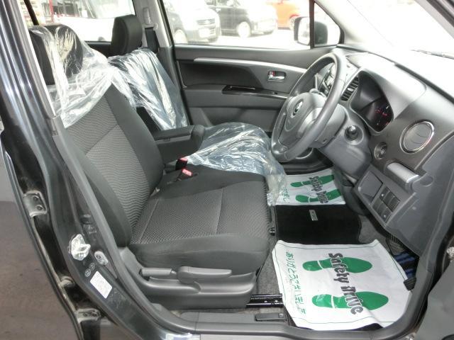 XS 4WD ABS スマートキー(10枚目)