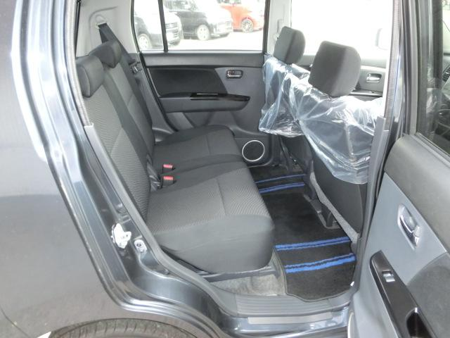 XS 4WD ABS スマートキー(13枚目)