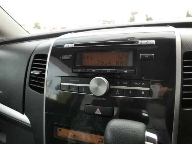 XS 4WD ABS スマートキー(15枚目)
