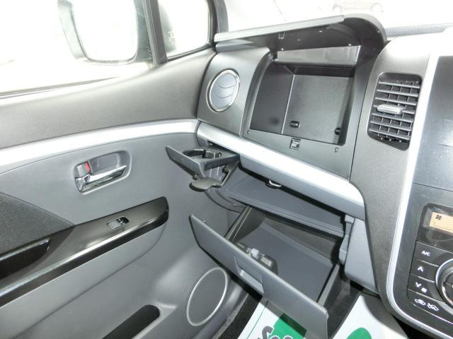 XS 4WD ABS スマートキー(17枚目)