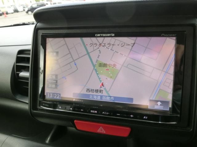 G ナビTV ABS アイドリングSTOP スマートキー(13枚目)