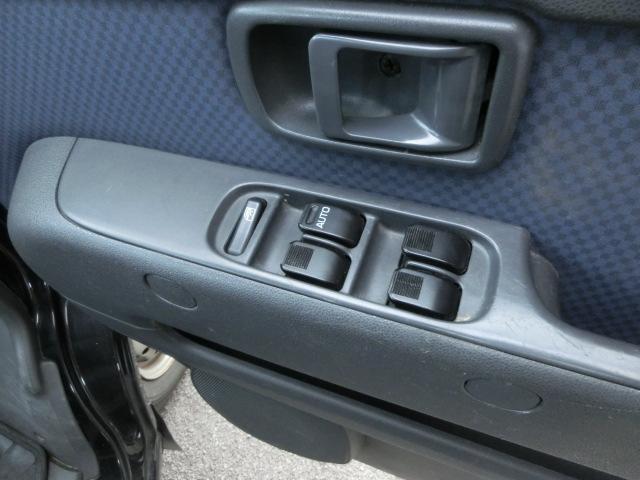 クルーズターボ 4WD ABS(15枚目)