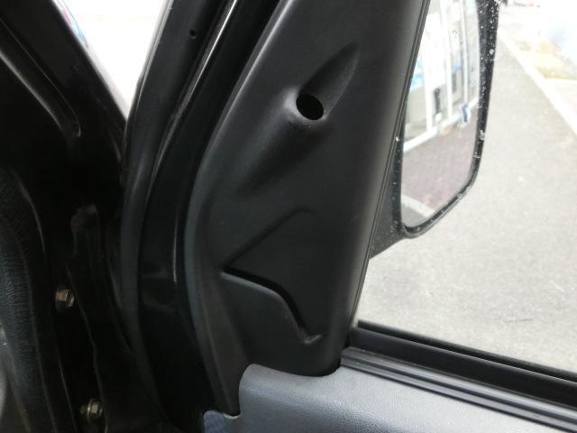 クルーズターボ 4WD ABS(16枚目)
