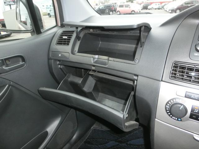 カスタム X 4WD ABS(13枚目)