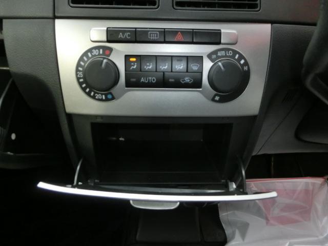 カスタム X 4WD ABS(14枚目)