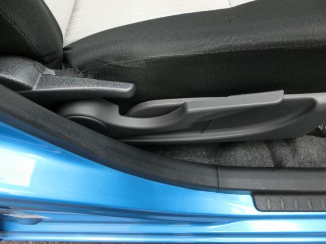 Gスマートアシスト 4WD ナビ ABS アイドルS スマキ(13枚目)