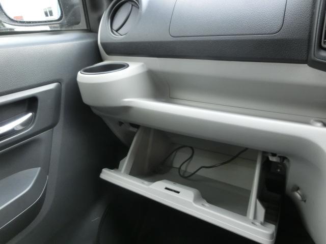 Gスマートアシスト 4WD ナビ ABS アイドルS スマキ(18枚目)