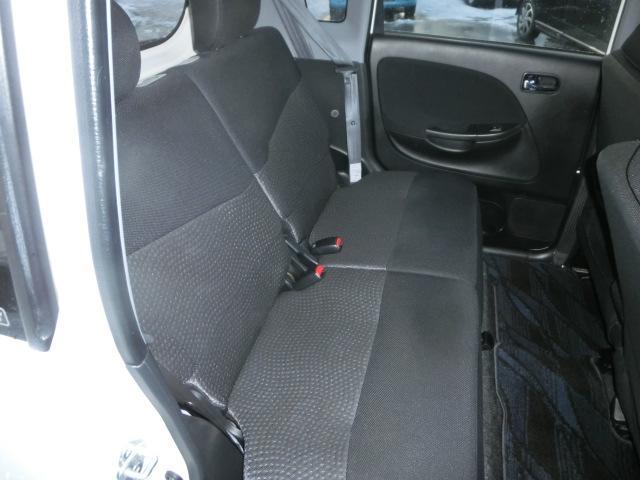 カスタム VS 4WD ABS(9枚目)