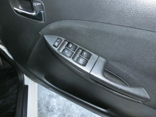 カスタム VS 4WD ABS(11枚目)