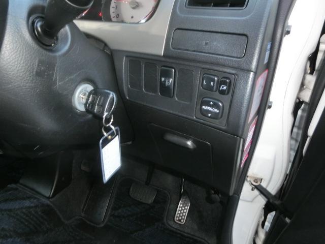 カスタム VS 4WD ABS(12枚目)