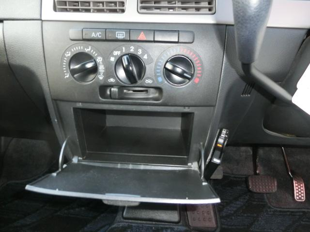 カスタム VS 4WD ABS(14枚目)