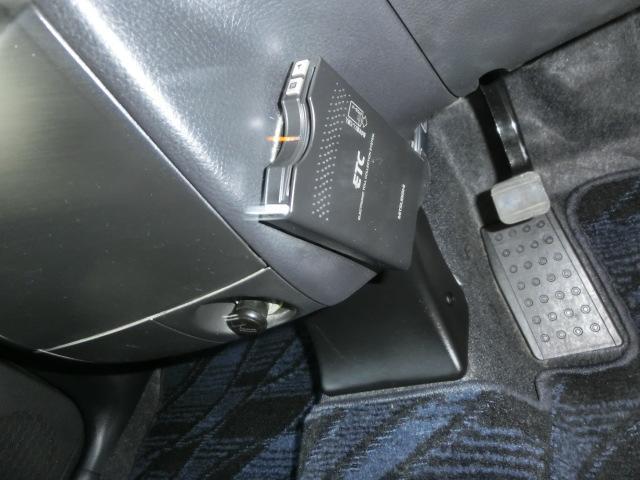 カスタム VS 4WD ABS(16枚目)
