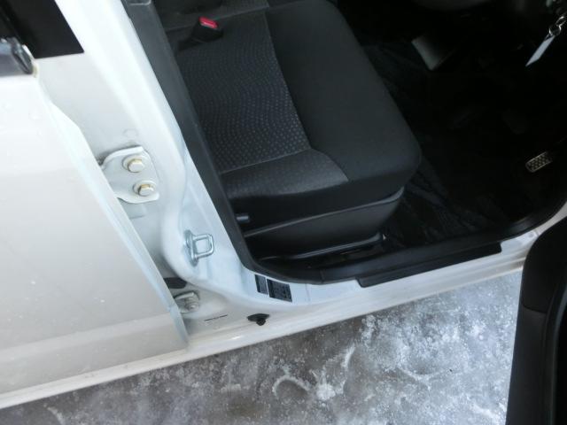 カスタム VS 4WD ABS(19枚目)