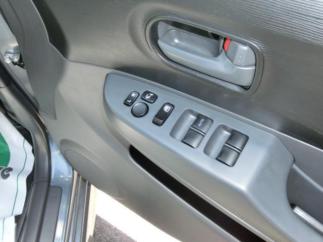 TX ターボ 4WD ABS スマートキー(12枚目)