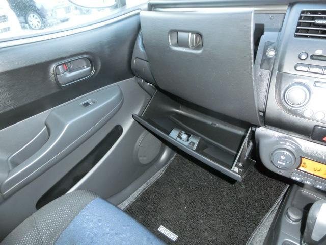 TX ターボ 4WD ABS スマートキー(14枚目)