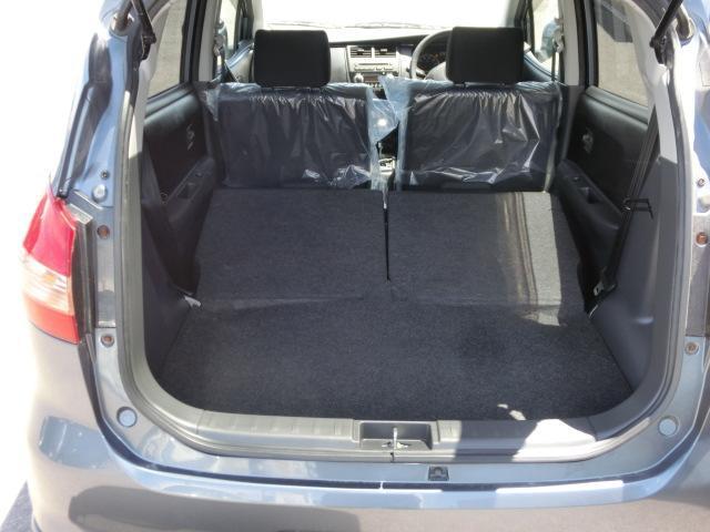 TX ターボ 4WD ABS スマートキー(17枚目)