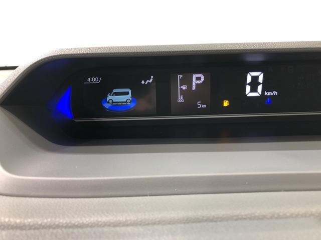 カスタムX 4WD(8枚目)