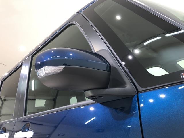 カスタムX 4WD(22枚目)