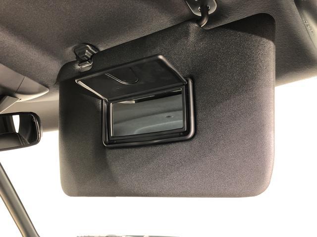 カスタムX 4WD(27枚目)