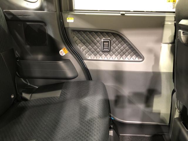 カスタムX 4WD(36枚目)