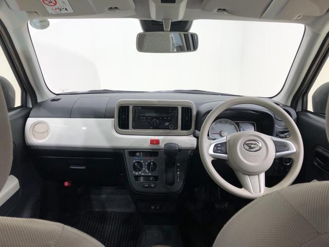 X SAIII 4WD CDチューナー キーフリー 衝突被害軽減システム(5枚目)