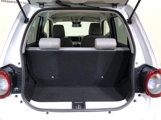 X SAIII 4WD CDチューナー キーフリー 衝突被害軽減システム(32枚目)