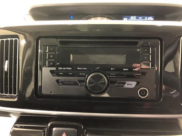 Gブラックインテリアリミテッド SAIII 4WD CDチューナー キーフリー 両側電動スライドドア 衝突被害軽減システム(9枚目)